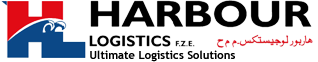 Harbour Logistics FZE